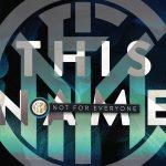 Parole Del Pino: la Risposta dell'Inter