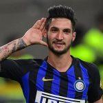Calciomercato 2020, Trattative: Acquisti e Cessioni del 14 Gennaio