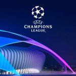 Champions League, ecco le fasce per la prossima edizione