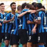 Youth League 2019-20: Inter-Rennes a Coverciano l'11 Marzo