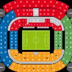 Rinvio Juve-Inter: Finale di Coppa Italia a San Siro?
