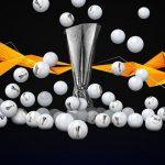 Live Sorteggio Europa League 2019-20: Diretta ed Avversari Inter e Roma