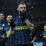 Inter-Sampdoria (Serie A 2019-20): i Precedenti