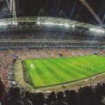 Ancora una conferma: Innarrestabile Lukaku anche in Coppa Italia