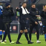 Rinvio Juventus-Inter: il Calendario dei nerazzurri