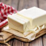 Mangiare burro scaduto: ecco cosa può accadere