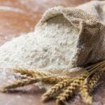 Come riconoscere la farina scaduta: ecco un metodo infallibile