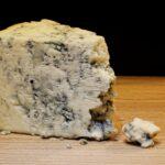 Il gorgonzola fa male al colesterolo? Ecco la risposta dell'esperto