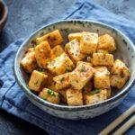 Il tofu è un formaggio? Ecco la risposta sorprendente