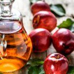 Bere aceto di mele fa male allo stomaco? Ecco la verità