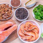 Risolvere i problemi di glicemia: ecco cosa mangiare