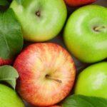 Come mangiare la mela per ridurre l'alito cattivo: ecco il rimedio della nonna