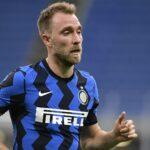 Eriksen non porterà Paredes all'Inter: lo dicono i giornali francesi
