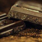 Il cioccolato fondente e le sue 6 proprietà salutari. Come mangiarlo?